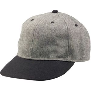 Goorin Brothers Data Cap