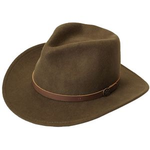 Goorin Brothers The Jones Hat