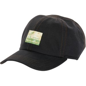 Goorin Brothers Sport Fishing Cap