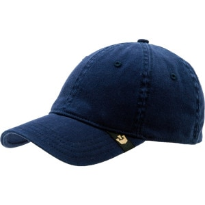 Goorin Brothers Slayer Baseball Hat - Men's