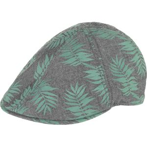 Goorin Brothers Beach Please Hat - Men's