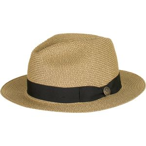 Goorin Brothers Love Me Fedora - Women's