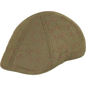 Goorin Brothers High Warrior Cap - Men's