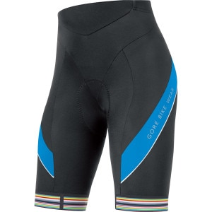 Gore Bike Wear Power 3.0 Shorts - Women's