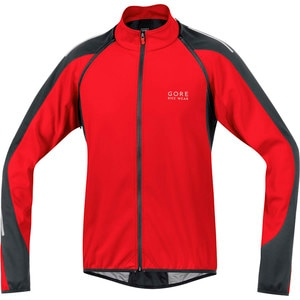Gore Bike Wear Phantom 2.0 SO Men's Jacket