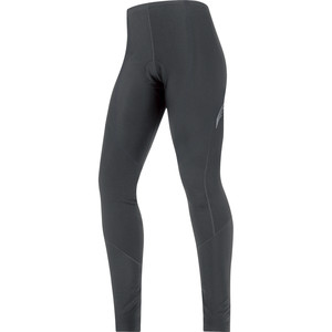 Gore Bike Wear Element Thermo Tights - Women's
