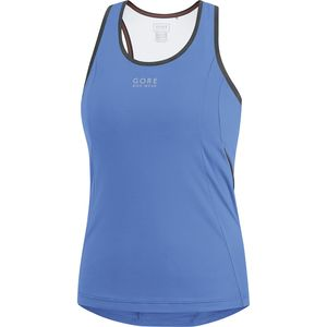 Gore Bike Wear Element Singlet - Women's