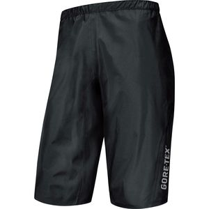 Gore Bike Wear Power Trail Gore-Tex Active Shorts - Men's
