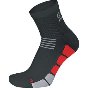 Gore Bike Wear Speed Mid Sock