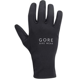 Gore Bike Wear Universal Glove - Men's