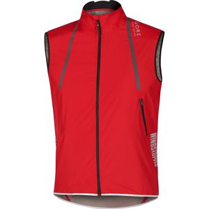 Gore Bike Wear Oxygen WindStopper Active Shell Vest - Men's