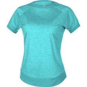 Gore Bike Wear Power Trail Short-Sleeve Jersey - Women's