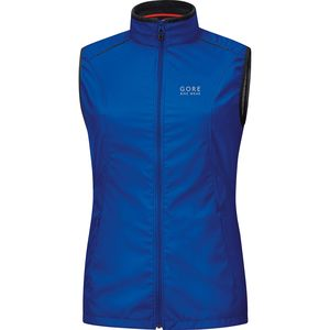 Gore Bike Wear Element WindStopper Active Shell Vest - Women's