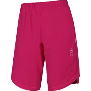 Gore Bike Wear Element 2-In-1 Shorts - Women's