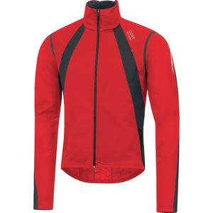 Gore Bike Wear Oxygen GWS Jacket - Men's
