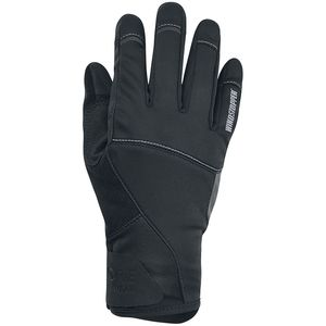 Gore Bike Wear Element Urban Windstopper Glove