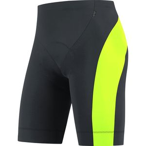 Gore Bike Wear Element Tights Short+ - Men's