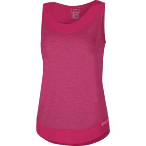 Gore Bike Wear Power Trail Lady Singlet - Women's