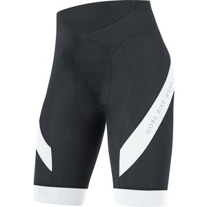 Gore Bike Wear Power Lady Tights Short + - Women's