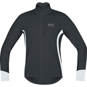 Gore Bike Wear Power Thermo Jersey - Men's