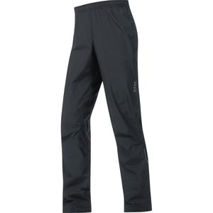 Gore Bike Wear Element WindStopper Active Shell Pant - Men's