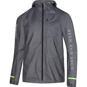 Gore Bike Wear Rescue Bike Gore-Tex Jacket