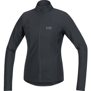Gore Bike Wear Element Lady Thermo Jersey - Women's