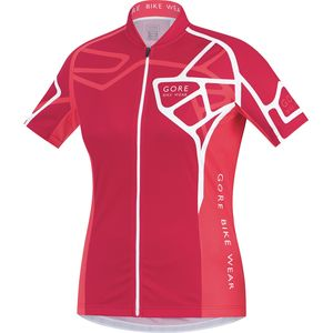 Gore Bike Wear Element Adrenaline Jersey - Women's
