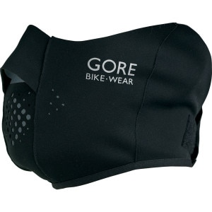 Gore Bike Wear Universal Windstopper Face Warmer