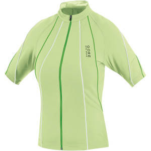 Gore Bike Wear Phantom Summer Short-Sleeve Jersey - Women's