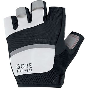Gore Bike Wear Oxygen Glove - Men's