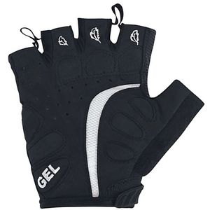 Gore Bike Wear Power Women's Gloves