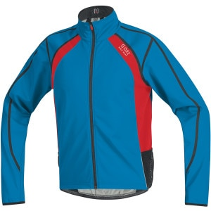 Gore Bike Wear Oxygen SO Jacket
