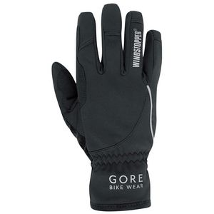 Gore Bike Wear Power Lady Windstopper Glove - Women's