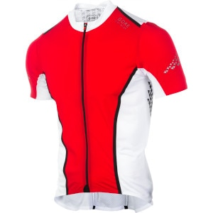 Gore Bike Wear Xenon S Short-Sleeve Jersey - Men's