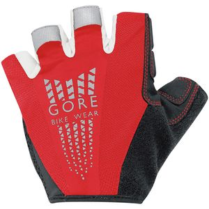 Gore Bike Wear Xenon 2.0 Gloves - Men's