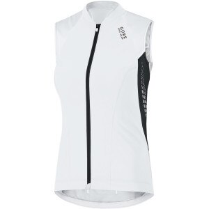 Gore Bike Wear Xenon 2.0 Sleeveless Singlet  - Women's