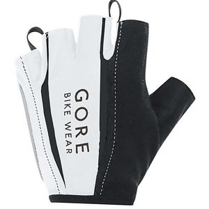 Gore Bike Wear Power 2.0 Gloves - Men's