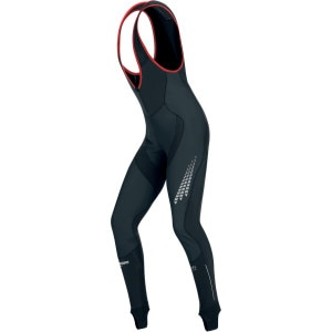 Gore Bike Wear Xenon 2.0 SO Bib Tights
