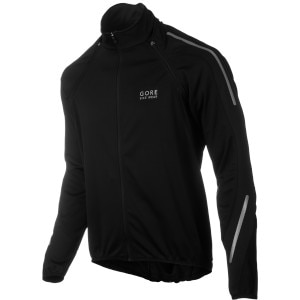 Gore Bike Wear Phantom 2.0 SO Jacket  - Men's