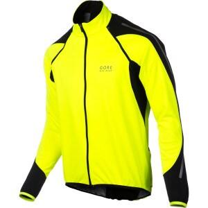 Gore Bike Wear Phantom 2.0 SO Jacket - Men s e14bdb01b
