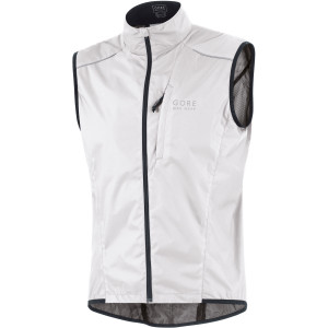 Gore Bike Wear Path AS Vest - Men's