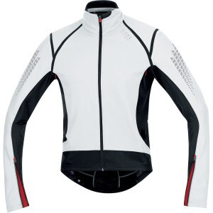 Gore Bike Wear Xenon 2.0 SO Jacket  - Men's