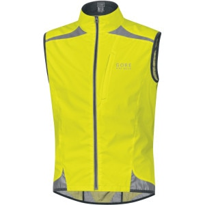 Gore Bike Wear Visibility AS Vest - Men's
