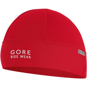 Gore Bike Wear Universal Thermo Beanie