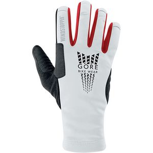 Gore Bike Wear Xenon SO Thermo Gloves