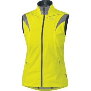 Gore Bike Wear Visibility AS Vest  - Women's