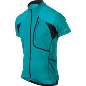 Gore Bike Wear Alp-X 3.0 Jersey - Men's