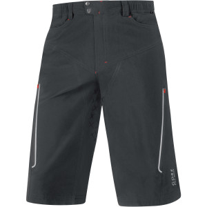Gore Bike Wear Alp-X Short - Men's