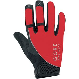Gore Bike Wear Alp-X 2.0 Long Glove - Men's